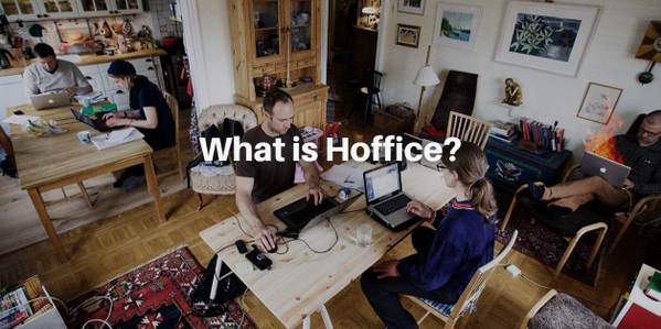 Hoffice