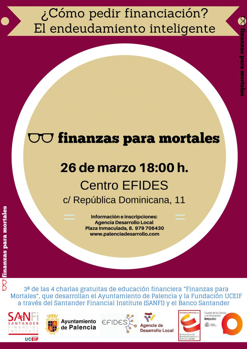 finanzas_para_mortales_marzo