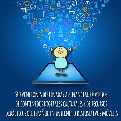 subvenciones-digital