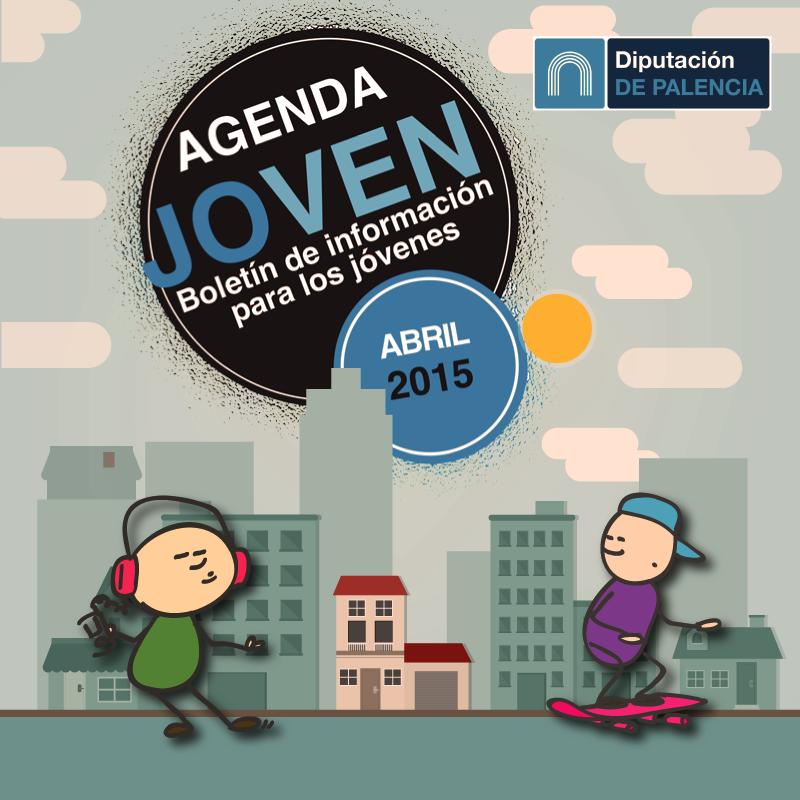 agenda-joven-abril