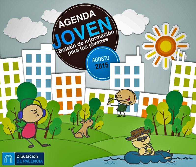 Agenda-Jóven-Agosto