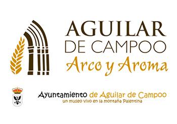 Clientes Creafacyl Ayuntamiento de Aguilar de Campoo