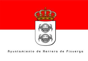 Clientes Creafacyl Ayuntamiento de Herrera de Pisuerga