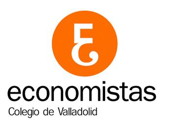 Clientes Creafacyl Colegio Economistas Valladolid