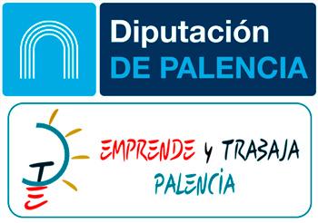 Clientes Creafacyl Diputacion de Palencia