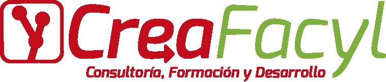 Logo CreaFacyl Grande