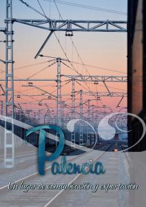 Palencia comunicación