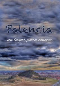 Palencia conocer