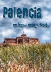 Palencia crecer