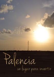 Palencia invertir