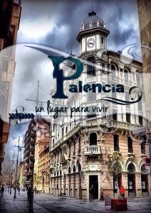 Palencia vivir