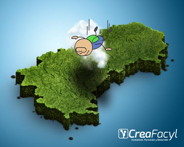 mapa-creafacyl