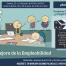 Taller de mejora de empleo gratuito