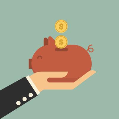 Búsqueda de Subvenciones y Financiación