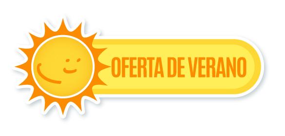 http://dinamizatuterritorio.creafacyl.es/