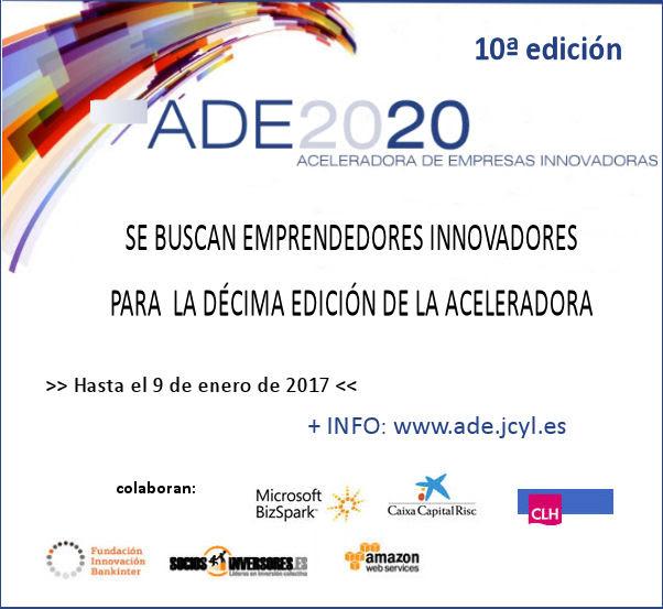 ade2020