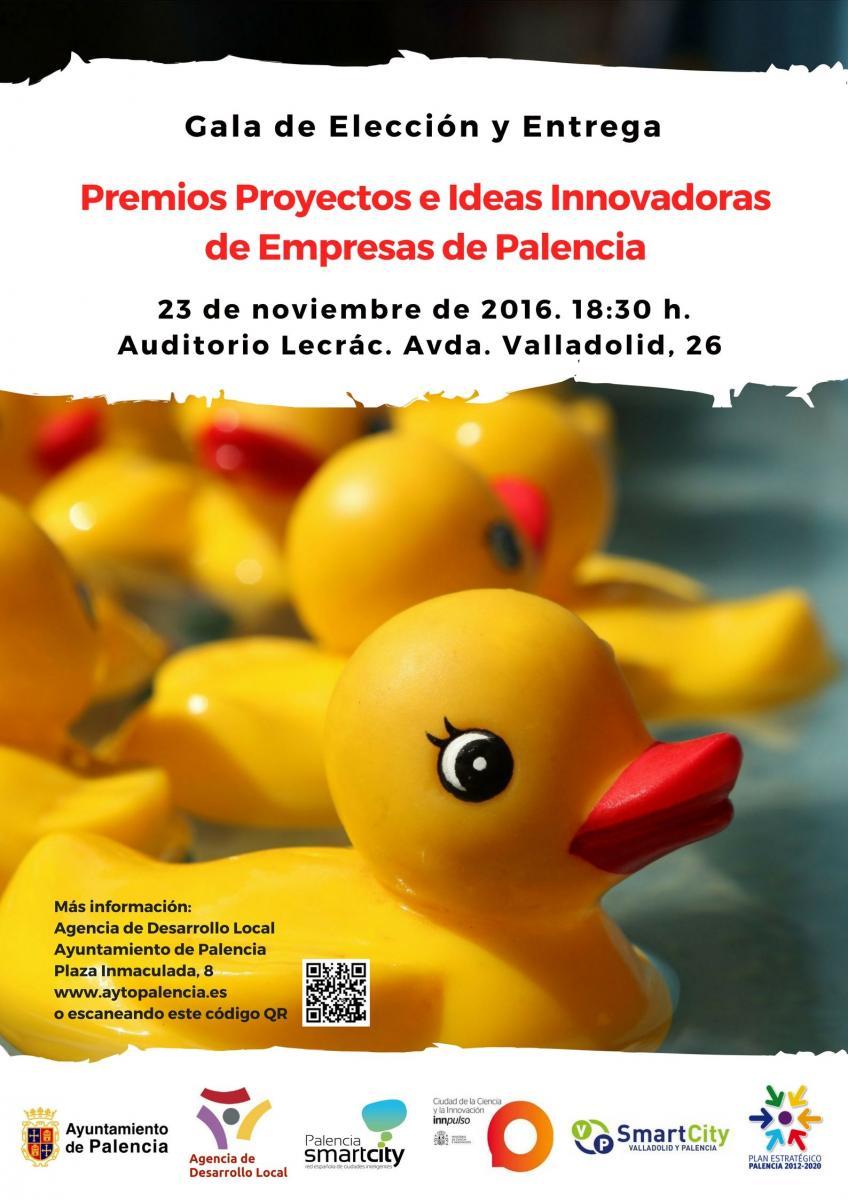 cartel_premios_innovadores_23_noviembre_1